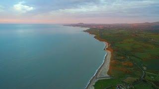 Ирландия в Мае 2016(Среди европейских туристов Ирландия уже давно славится как отличное место для проведения отпуска — благод..., 2016-06-26T10:49:46.000Z)