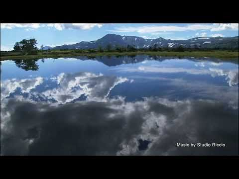 The Real Hokkaido - Japan