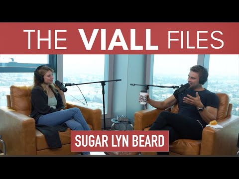 Viall Files Episode 20: Releasing the Beast with Sugar Lyn Beard