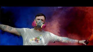 Kris Payne - Warrior (Official Video)