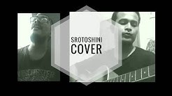 Srotoshini by Encore |Cover|