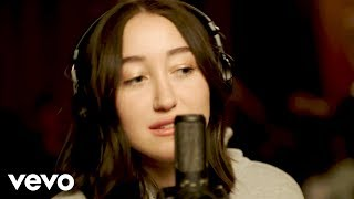 Noah Cyrus - We Are... Sony Lost In Music: Sessions