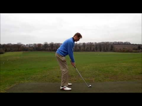 the-perfect-top-of-the-backswing-position-drill
