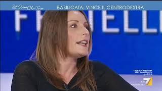 Lucia Borgonzoni (Lega): 'Nelle Regioni dimostriamo il nostro saper governare'