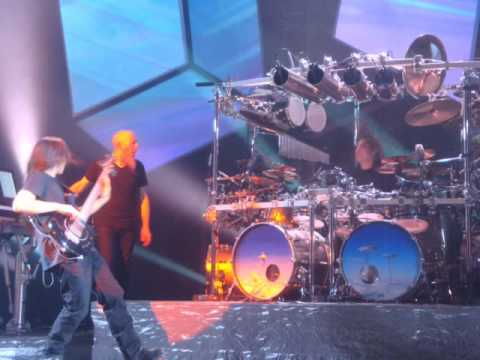 Dream Theater -- Dream Theater (self titled) Album Review Track by Track -- RockAndMetalNewz