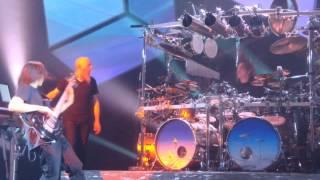 Baixar Dream Theater -- Dream Theater (self titled) Album Review Track by Track -- RockAndMetalNewz