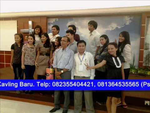 Video Kreatif Youth GJKI - Metanoia Batam.Post BY: Hotmartua  Siregar