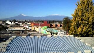 Papalotla tlaxcala