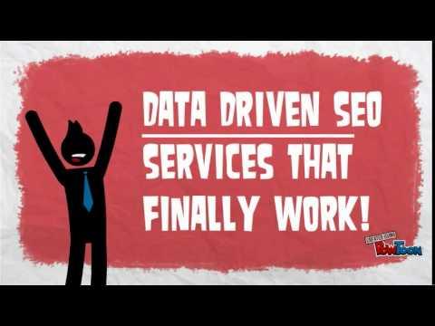 video:Dallas SEO Company | Internet Marketing Dallas