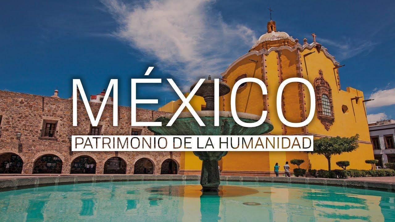 Ospite Matrimonio Vestito Uomo : Que es el patrimonio cultural de mexico distribucion del