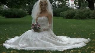 Гажиенко.Свадьба