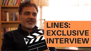 Hussein Khan | The film Lines