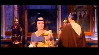 King of Kings (1961) Trailer