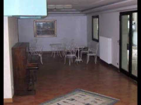 Iperviaggi Villaggio Vacanze Residence Nevada - 0982583144