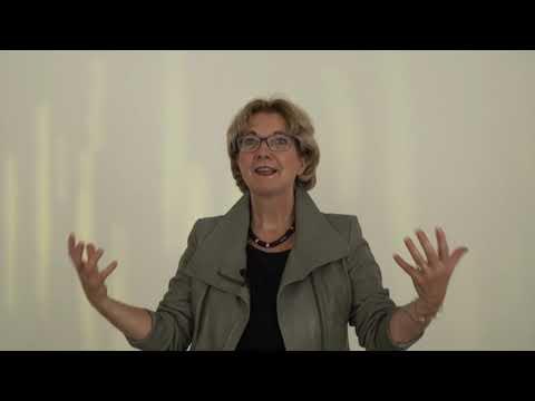 Dauerhafte Verhaltensänderungen brauchen mehr als einen Vorsatz
