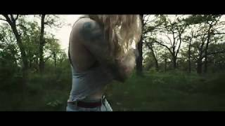 Rose Green (official music video) By Adam Evers