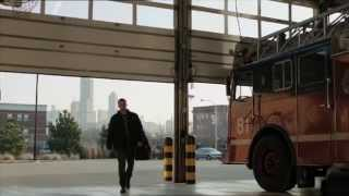 Chicago Fire Season 3 Trailer - HD 2014