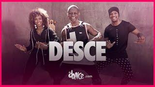 Desce - Igor Sales prod. Dany Bala   FitDance (Coreografia)   Dance Video
