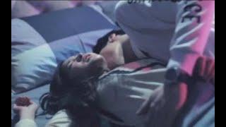 【审判】女生在醉酒情况下,被男朋友强行扑倒