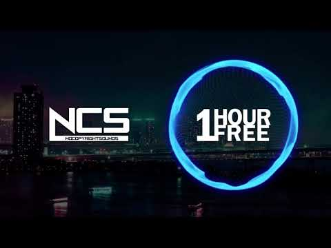 Chime - Phototropic [NCS 1 HOUR]