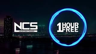 Gambar cover Chime - Phototropic [NCS 1 HOUR]