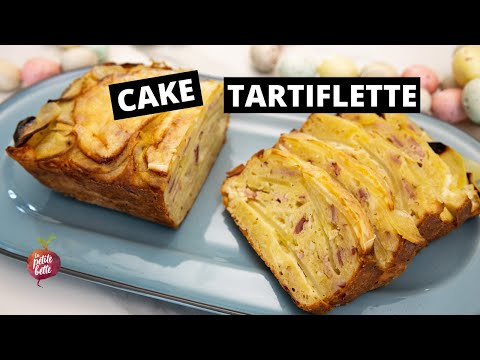 cake-tartiflette-🧀🥔-cake-salé-recette-la-petite-bette