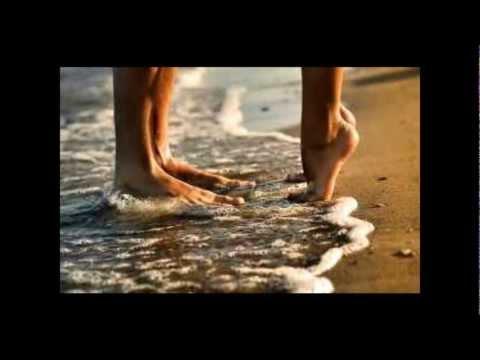 ...Regen und Meer (Original)