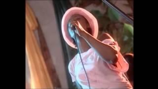 La Rivier Tanier-Live (Linzy Bacbotte)