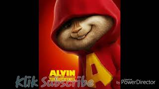 Download lagu Meggy Z - Mata Air Cinta Cover By Alvin The Chipmunks