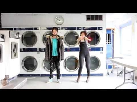Diet Cig - Scene Sick (Official Video)