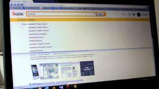 видео Три способа как обновить навигатор Navitel, Garmin