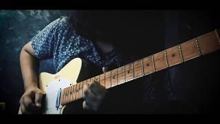 IV OF SPADES -  Mundo Spotify/Studio ver. Cover (improv)