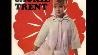 Jackie Trent - Love Is Me, Love Is You