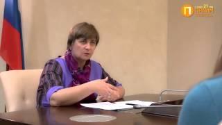 видео Понятие и сущность пенсионного страхования
