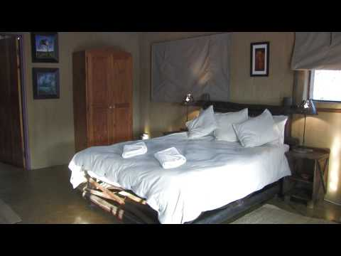 Moholoholo - South Africa Travel Channel 24