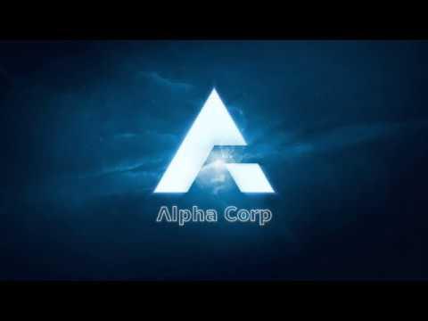 Dead or Alive - Да как так можно выиграть? (DOA) Мега выигрыш!из YouTube · Длительность: 2 мин11 с