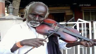 Folk Song-Cultural India