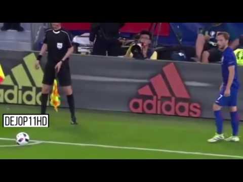 EURO 2016;   Utakmice Hrvatska-Turska;Hrvatska-Češka;Hrvatska;Španjolska;Hrvatska-Portugal