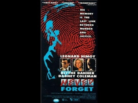 Never Forget (1991)