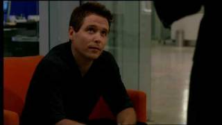 Entourage Season 5 Trailer