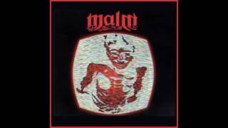 No, MALM (MALM, 1999)