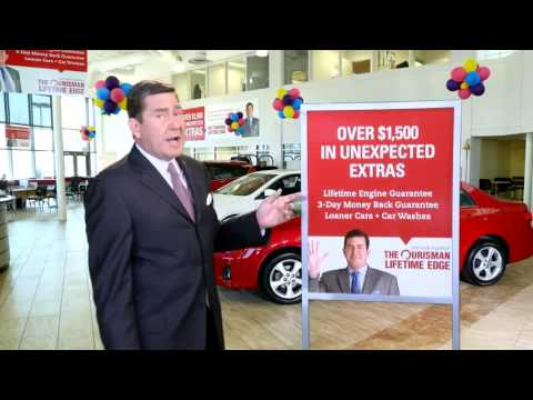Ourisman Toyota Chantilly >> Ourisman Chantilly Toyota Fourth Of July Sales Event 2016