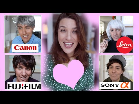 My Dating Life?? from YouTube · Duration:  17 minutes 19 seconds