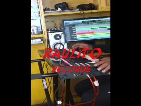 Karaoke Yarita Lizeth - No friegues Roland xps 10