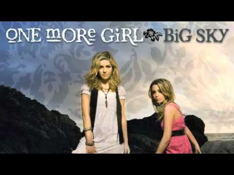 one more girl movie