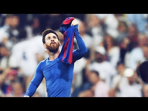Champions League Finale Live In Tv
