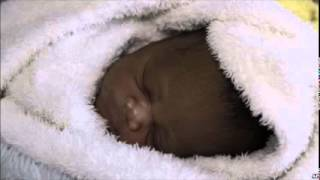 is south africa child grant contributing to africas baby boom?