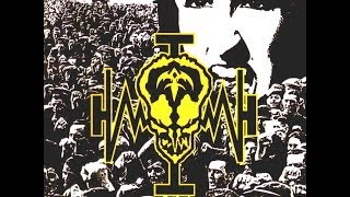 The Genius of Operation: Mindcrime (Power Metal Point 06)