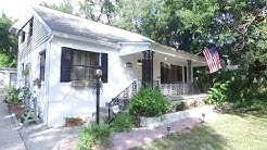 1006 E Idlewild Ave, Tampa Seminole Heights Best Real Estate Agent Duncan Duo RE/MAX Home Video