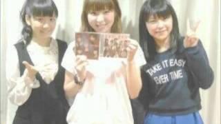 宮崎由加、金澤朋子、初の生放送ラジオ http://bayfm78.com/on8/kikaku/...